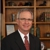Law Offices Of Mark S. Knutson, S.C.
