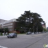 San Francisco State University SHS Director's Office