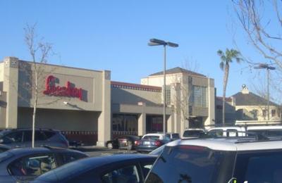 Bank of America - San Jose, CA