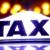Brantley's Taxi Service