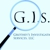 Grothey's Investigation Services, LLC.