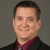Allstate Insurance: Tony Hernandez
