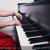 Piano Artist Studio
