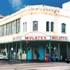 Mulate's The Original Cajun Restaurant