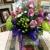 Jasper Florist & Gifts