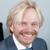 Dr. Jorg-Peter Rabanus