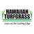 Hawaiian Turfgrass