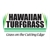 Hawaiian Turfgrass