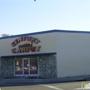 Century Carpet