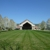 Brookside Baptist Church