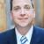 Farmers Insurance - Jeffrey Clarke