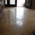 Lone Star Tile and Grout Cleaning