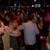 La Carambola Night Club