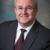 Quincy Tarrance - Allstate Insurance Company