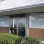 Santa Clara Dental Laboratory