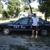 T & T Taxi of Fort Polk Louisiana