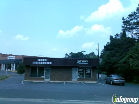Elaine 39 s baking kitchen supl mint hill nc 28227 for Asian cuisine mint hill nc