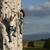 Knox Rocks Mobile Rock Walls & Ropes Courses