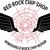 Red Rock Chip Shop