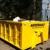AJ Arsenault Container Service