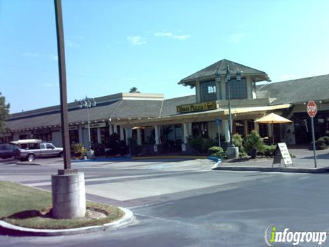 Fitness Grill, Yorba Linda CA