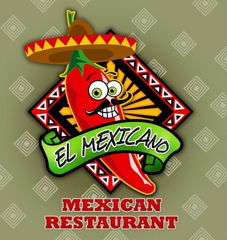 El Mexicano Mexican Restaurant, Van Wert OH