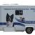 Houston Mobile Vet Clinic