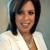 Farmers Insurance - Bernice Armas-Martinez