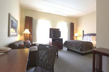 Staybridge Suites CLEVELAND MAYFIELD HTS BEACHWD, Cleveland OH