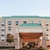 Holiday Inn Express & Suites Mesquite