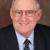 Engberg Law Office Prof. LLC