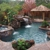 Crystal Blue Pool Service LLC