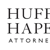 Huff, E Ros Jr