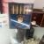 Brothers Fine Tobacco