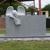 Memorial Monuments Inc