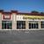 Loanmax Title Loans - CLOSED