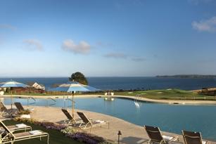 Samoset Resort