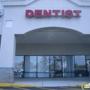 Coast Dental Oviedo