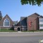 Farmington First United Methodist - Farmington, MI
