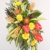 Divine Nature Floral Design