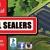 Manel Sealers, Inc.