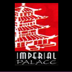 The Imperial Palace, Virginia Beach VA