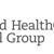 Hhc Physician Care Inc