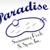 Paradise Swimming Pools & Spas, Inc.