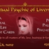 Psychic of Livermore