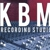 KBM Recording Studio