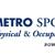 Metro Sportsmed