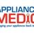Appliance Medic CLT