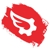 Flywheel Brands Inc.