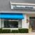 Dunstan Jewelers Ltd